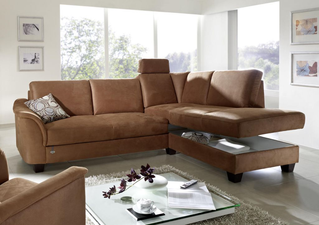 bolzano radys. Black Bedroom Furniture Sets. Home Design Ideas