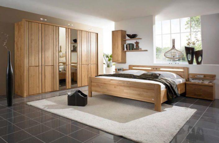 bergen radys. Black Bedroom Furniture Sets. Home Design Ideas